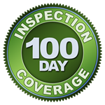 Inspection Coverage